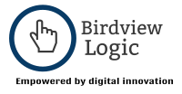 BvLogic_Logo-e1592094825157.png