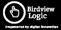 Birdview Logic
